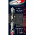 Broca JR Porcelanico desde 3mm