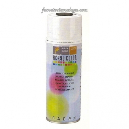 http://www.ferreteriamalaga.com/268-thickbox_default/spray-400ml-esmalte-acrilico-colores-ral.jpg