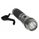 Linterna WorkLight 1 led 3 pilas LR03