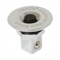 "Adaptador para vasos 1/2"" llave carraca 19mm Ratio"