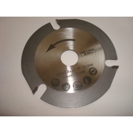 http://www.ferreteriamalaga.com/5314-thickbox_default/disco-de-radial-speed-wood-115mm-corte-madera-y-placa.jpg