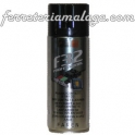 Spray limpiador de contactos Faren F32 400ml