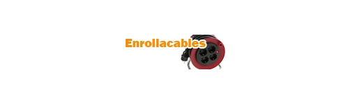 Enrollacables