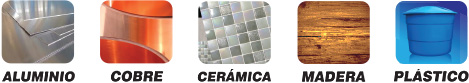 pegatanke-productos-materiales-01
